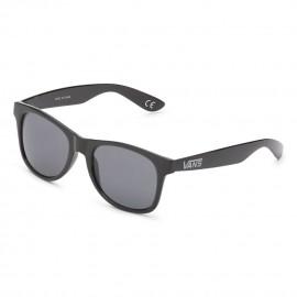vans spicoli 4 shades black szemüveg