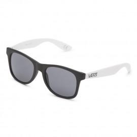 vans spicoli 4 shades black/white szemüveg