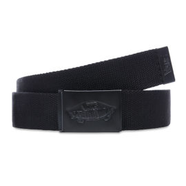vans_conductor_II_web_Belt_black_VA31J2BLK