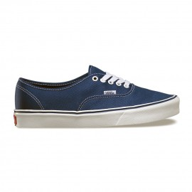 vans,authentic-lite-navy