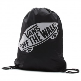 vans,tornazsák,benched bag