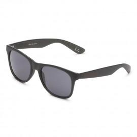 vans-spicoli-4-shades-black-frosted-transiculent