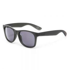 vans_spicoli_4_shades_szemüveg_black_frosted_VN000LC01S6
