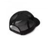 volcom full stone cheese trucker hat