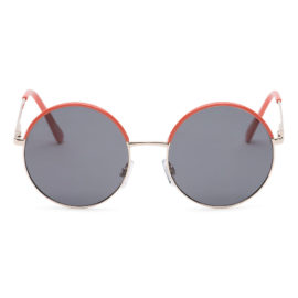 vans cirle of ife sunglasses georgia peach
