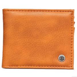 element endure wallet black - Checkroom f5a08acd85