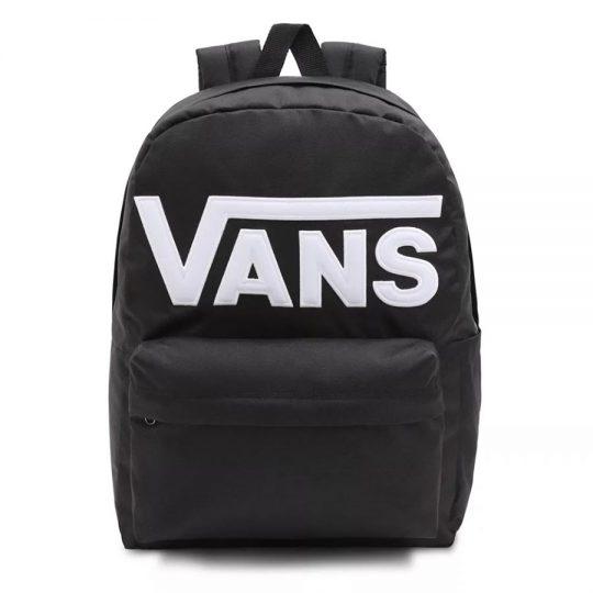 vans old skool drop v táska black VN0A5KHPY281