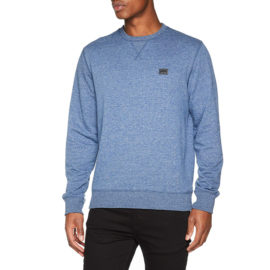 billabong_all_day_crew_washed_blue