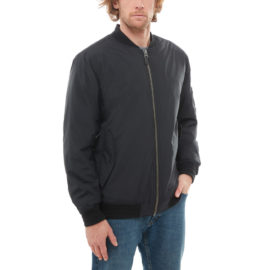 vans_galena_jacket_black_VA3HP4BLK