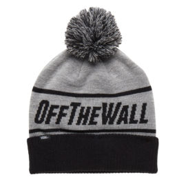 vans_off_the_wall_pom_sapka heather_grey