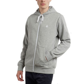 element_cornell_zip_hoodie_grey_heather