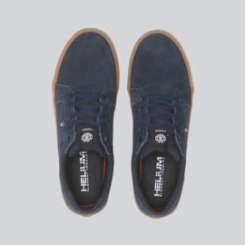 element wasso cipő navy gum