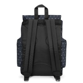 eastpak austin táska little dot EK47B87X