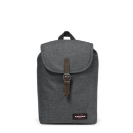 eastpak casyl táska black denim