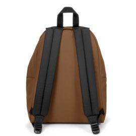 eastpak padded pak'r táska board brown