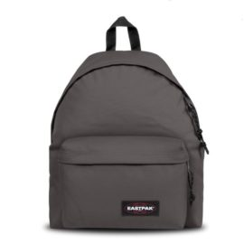 eastpak padded pak'r simple grey EK62017X