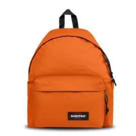 eastpak padded pak'r táska cheerful orange