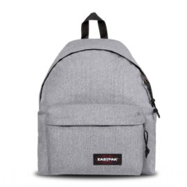 eastpak padded pak'r táska sunday grey EK620363