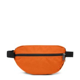 eastpak springer övtáska cheerful orange