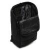 vans obstacle skate pack táska black ripstop VN0A3I696ZC