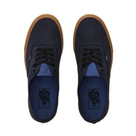 vans authentic cipő (gum) night sky/true navy