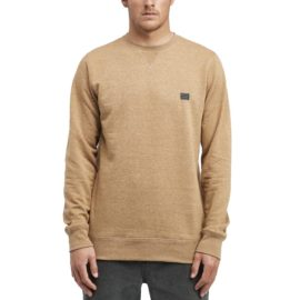 billabong all day pulóver hash Q1FL01
