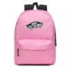 vans realm táska fuchsia pink VN0A3UI6UNU