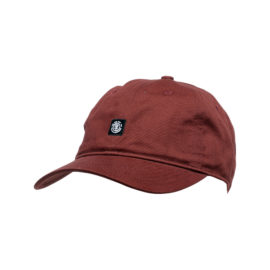 element flunky dad cap port