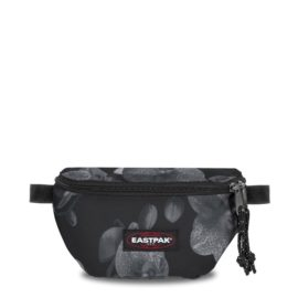 eastpak springer övtáska charming black EK074A89