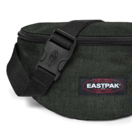 eastpak springer övtáska crafty moss EK07427T
