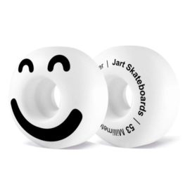 jart be happy white 102a 53mm JAWH0020A004