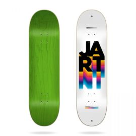 jart chromatic 8.0 JADE0020A051