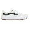 vans berle pro cipő pearl white VN0A3WKXO551