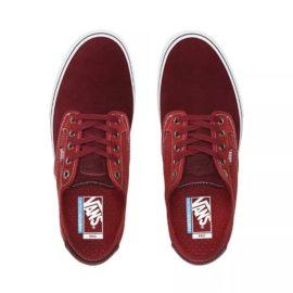 vans chima ferguson pro cipő port royal rosewood VN0A38CFW4Q
