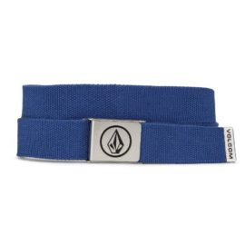 volcom circle web öv deep water D5911594