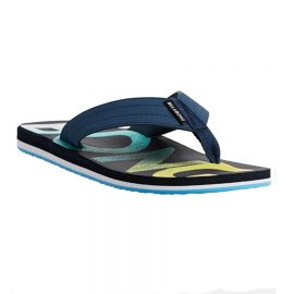 billabong all day theme papucs navy