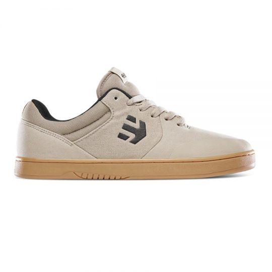 etnies marana cipő white black gum