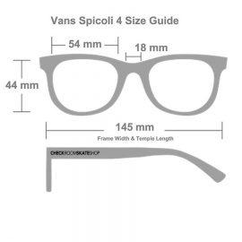 Vans_spicoli_size