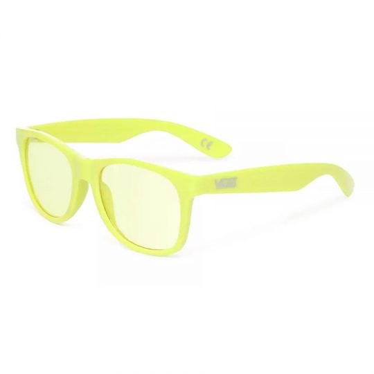 vans spicoli 4 shades napszemüveg sulphur spring VN000LC0RHT