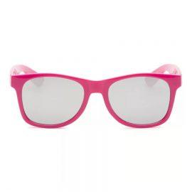 vans spicoli flat shades napszemüveg fuscia purple VN0A36VIFS4