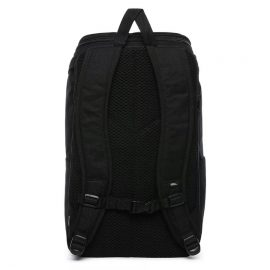 vans confound ruckpack táska black VN0A4MPJ6ZC
