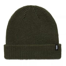 vans mismoedig sapka grape leaf VN000J3CKCZ beanie