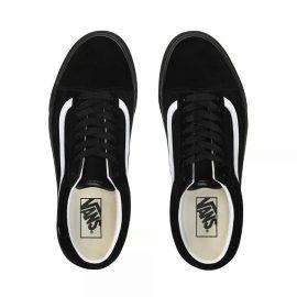 vans pig suede old skool cipő VN0A4U3B18L1