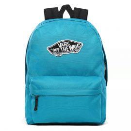 vans realm táska enamel blue VN0A3UI64AW
