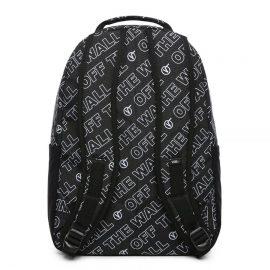 vans startle táska black dimension VN0A4MPHZXH