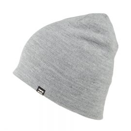 billabong all day heather grey