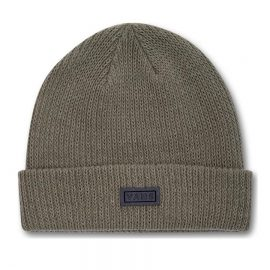 vans-easy-box-cuff-beanie-vetiver-heather-VN0A4SFKZZ3.jpg