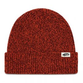 vans-twilly-beanie-paprika-port-royale-vn0a2xalzkh
