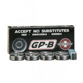 Independent GP-B csapágykészlet