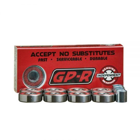 Independent GP-R csapágykészlet